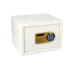 hotel use user friendly safe security safe